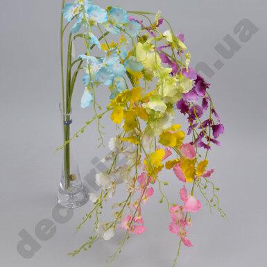 орхидея - добавка на 3 ветки
