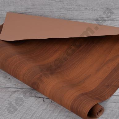 бумага упаковочная с текстурой дерева 70см * 10м.