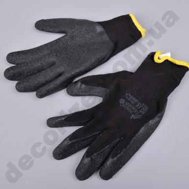 Защитные перчатки RDRB