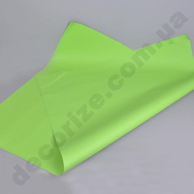 бумага для цветов  (87см*115см) - 10листов