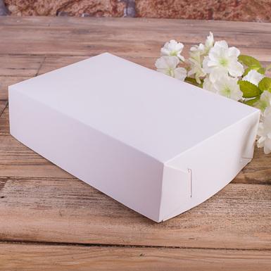 Коробка самосборная 6*23*15