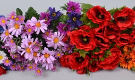 Букеты из цветов украина — photo 13