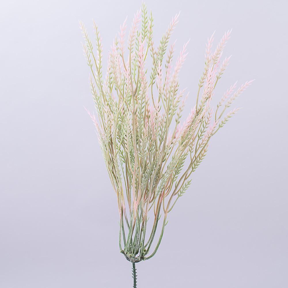 "травка добавка "" злаковая"" розовая"