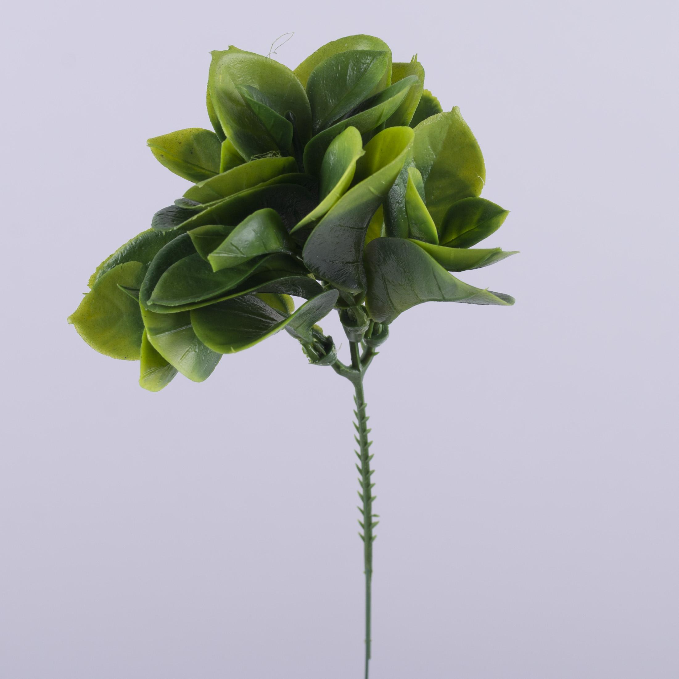 """дополнитель """"лавровые листья"""" зеленый"""