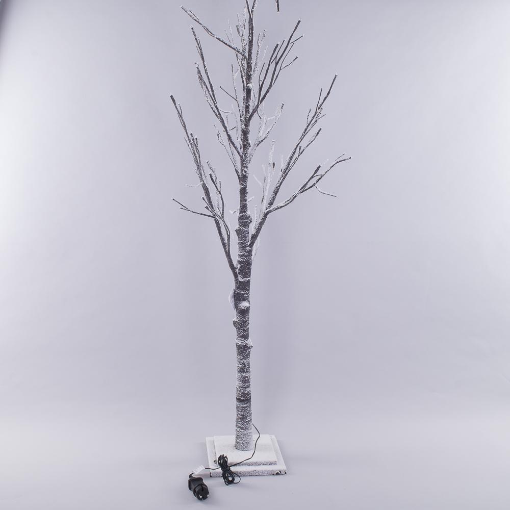 дерево с LED подсветкой 150 см