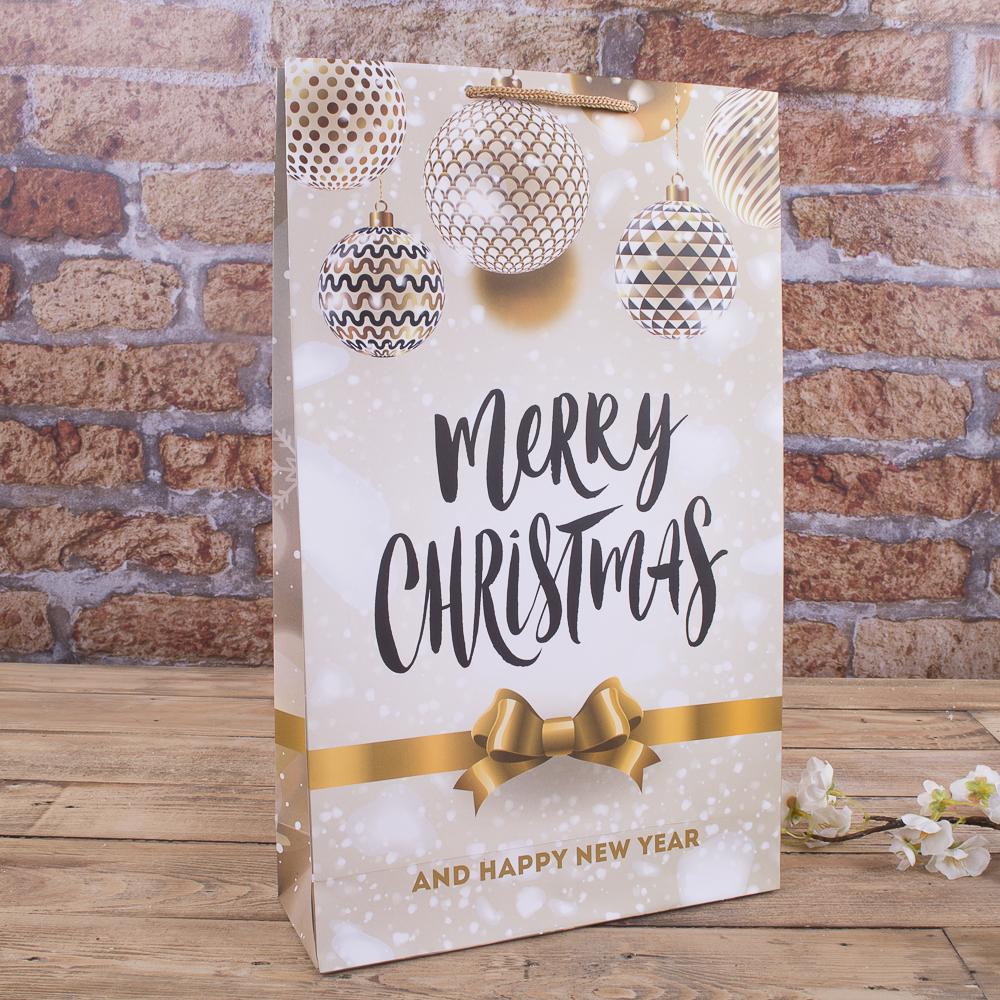 "W3S-109 пакет ""Merry Christmas"""