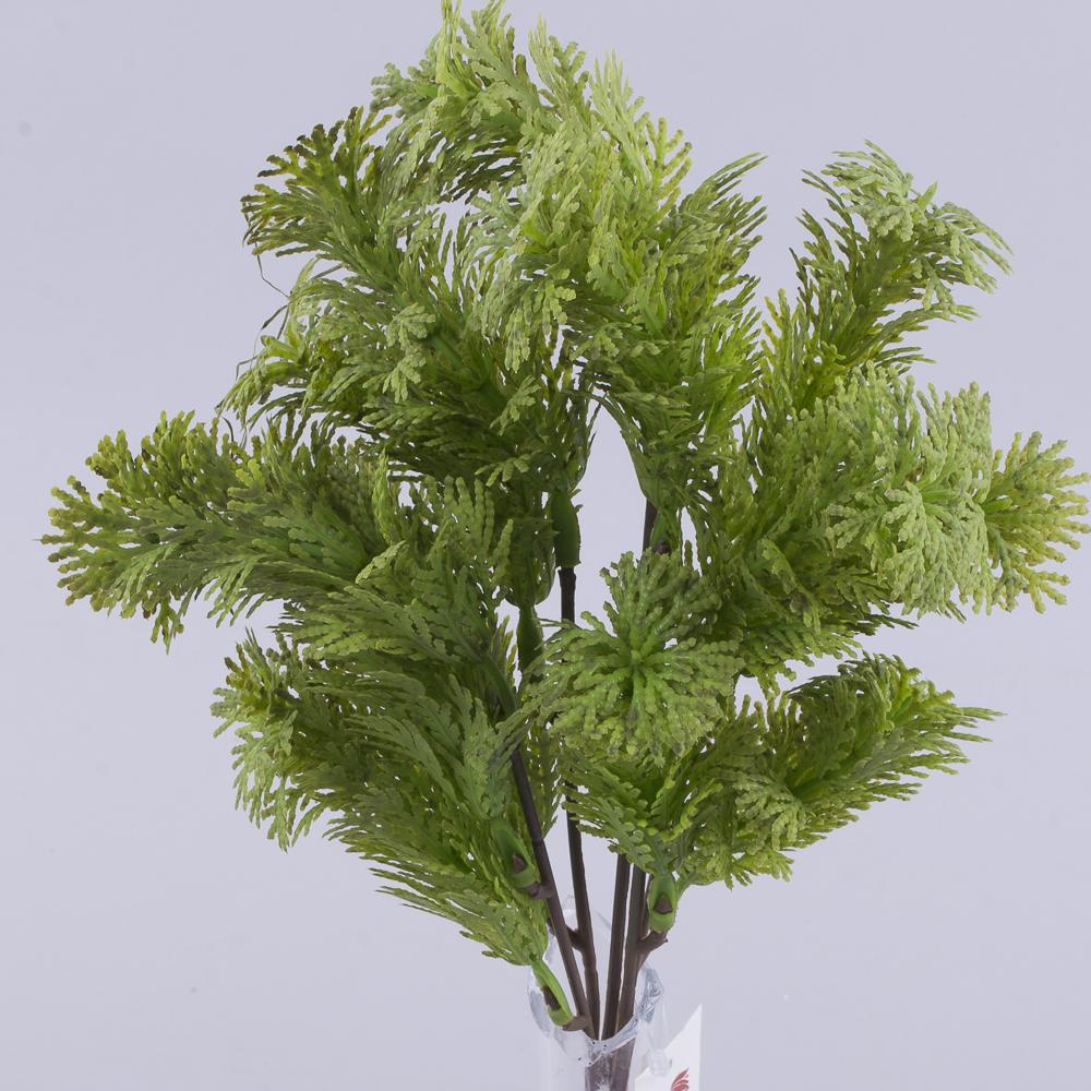 """букет травка """"амиго"""" зеленая"""