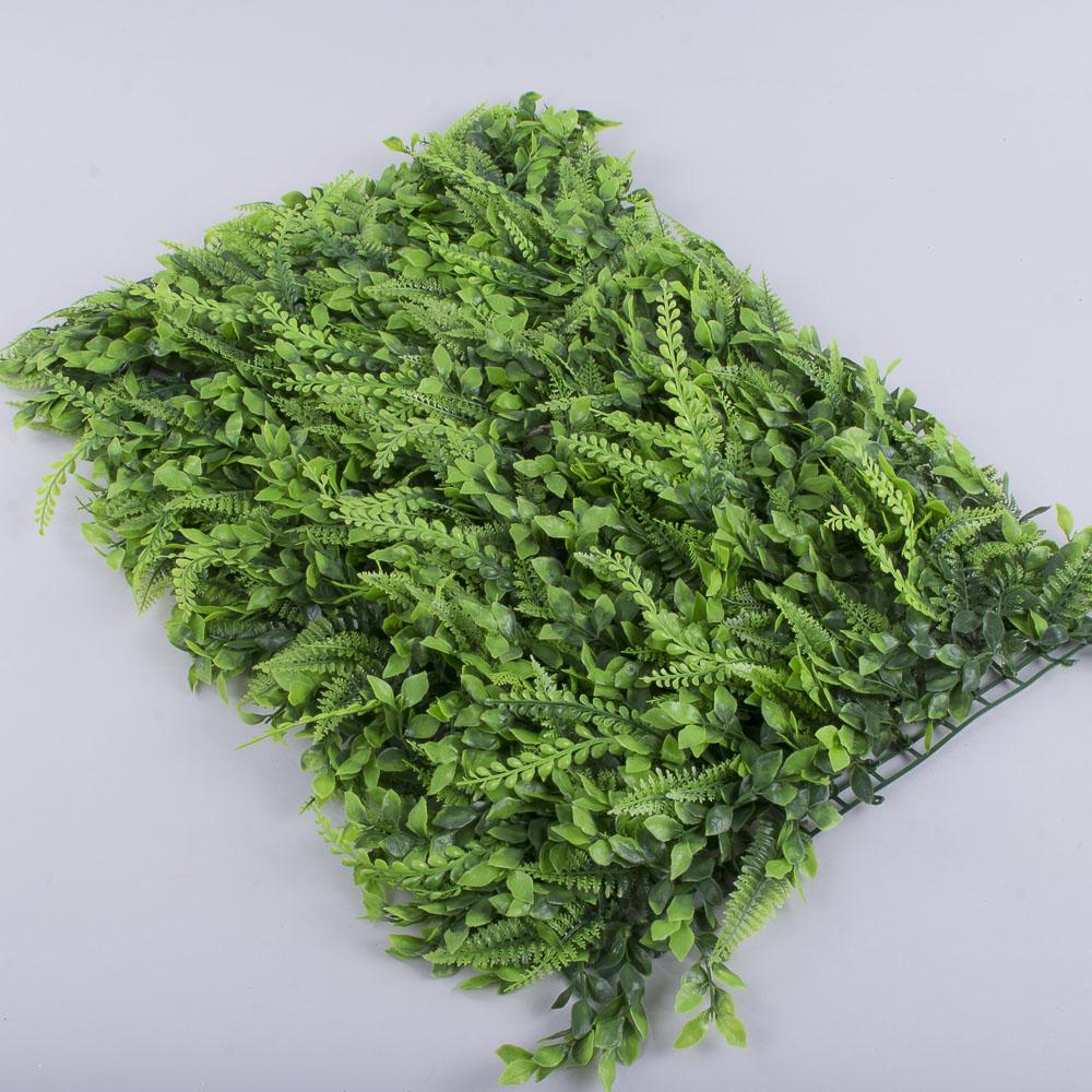 "квадрат травы ""стоножка"" 40*60см"