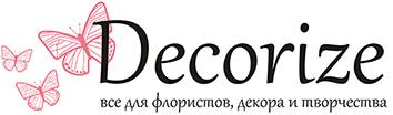 Интернет-магазин Decorize